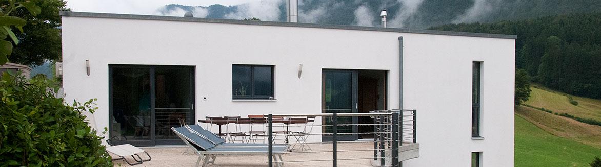 facade_aba_0141.jpg