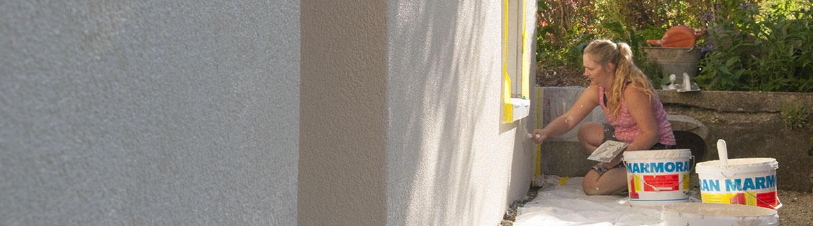 peinture_facade_aba_0028.jpg