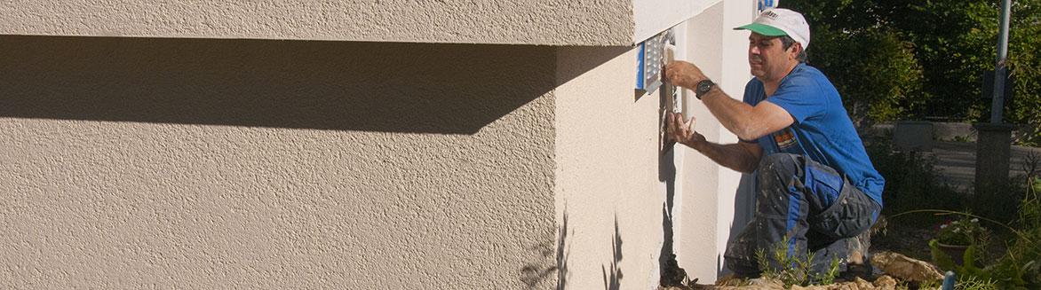 peinture_facade_aba_0031.jpg