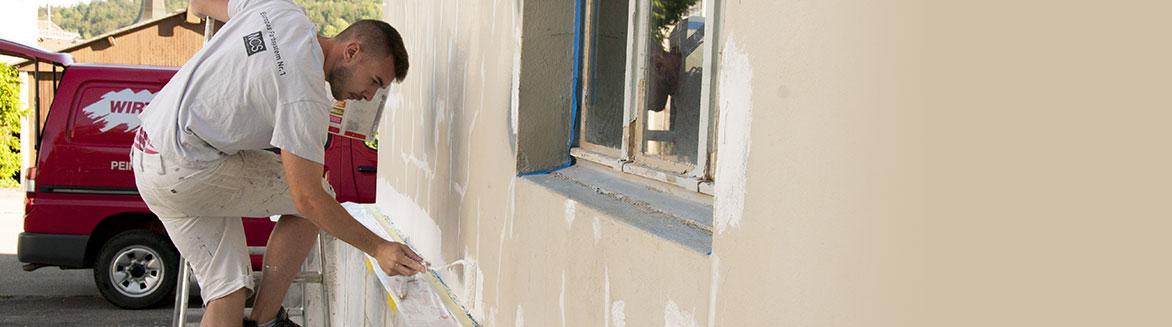 peinture_facade_aba_0033.jpg